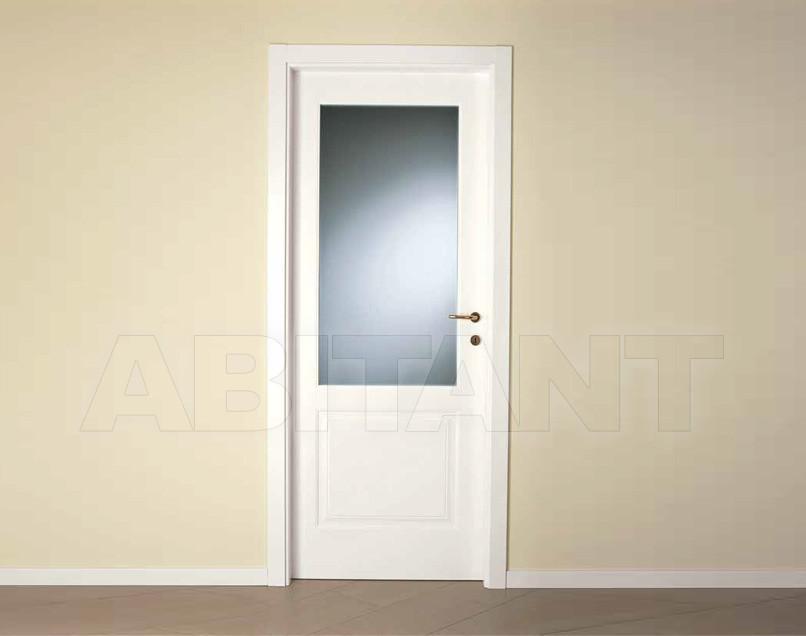 Купить Дверь деревянная Pietrelli Casa Clara VETRO