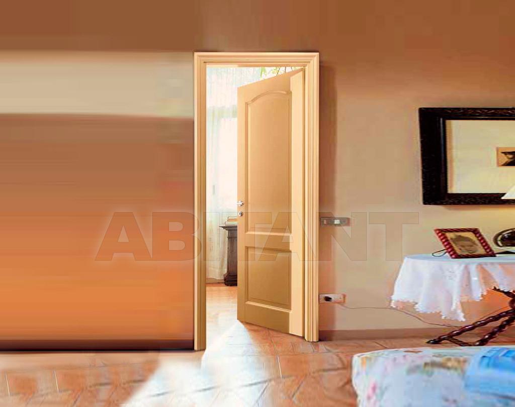 Купить Дверь деревянная Cocif Miti ATENA