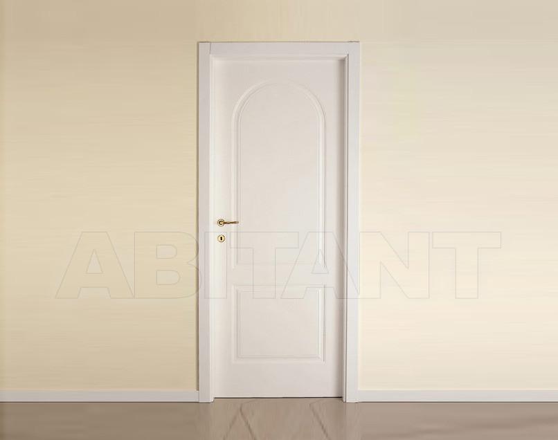 Купить Дверь деревянная Pietrelli Casa Sonia CHIUSA