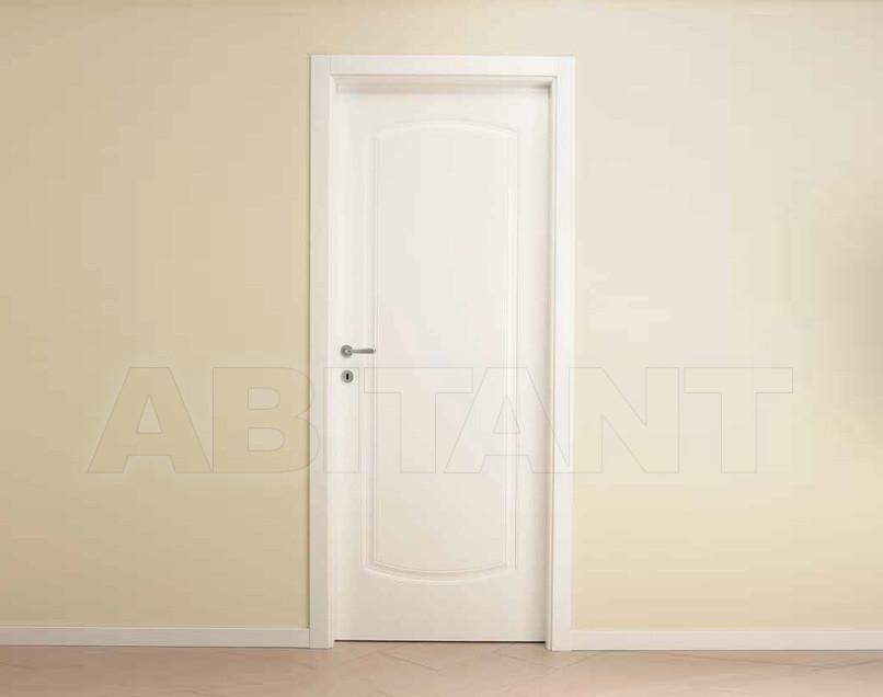 Купить Дверь деревянная Pietrelli Casa Nella CHIUSA