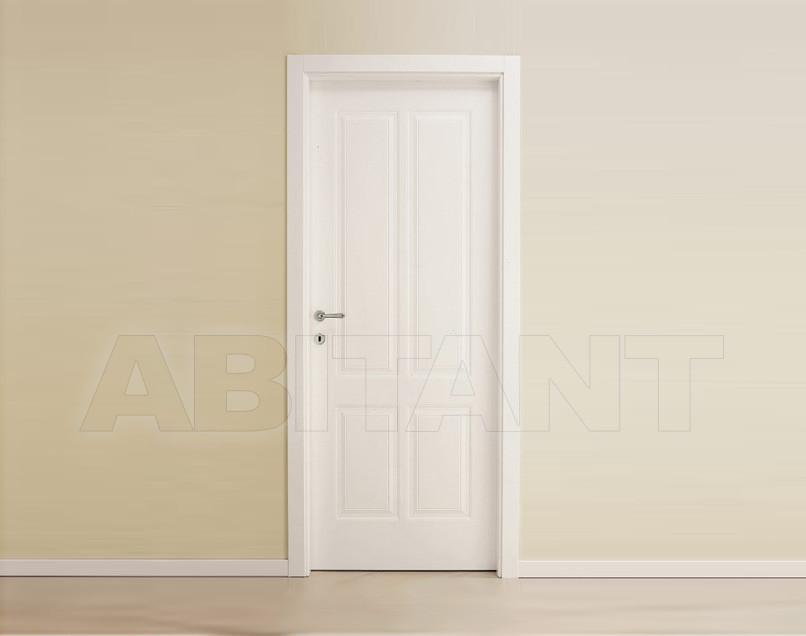 Купить Дверь деревянная Pietrelli Casa Tania CHIUSA
