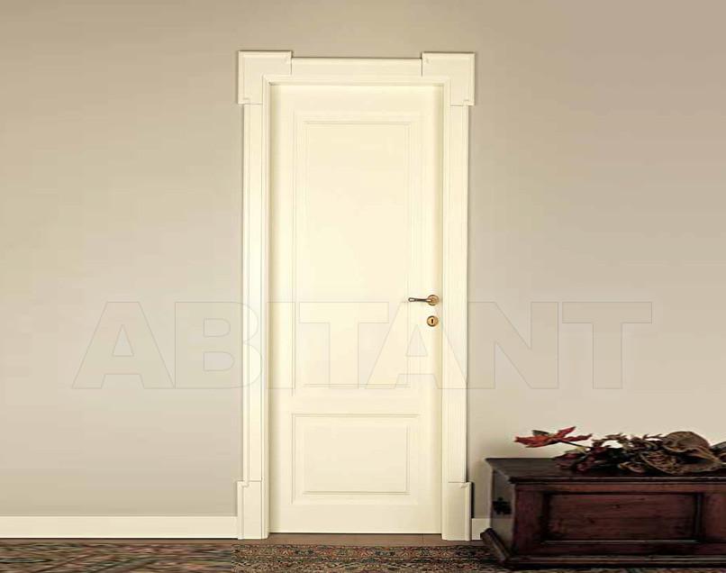 Купить Дверь деревянная Pietrelli Casa 2BR classic CHIUSA