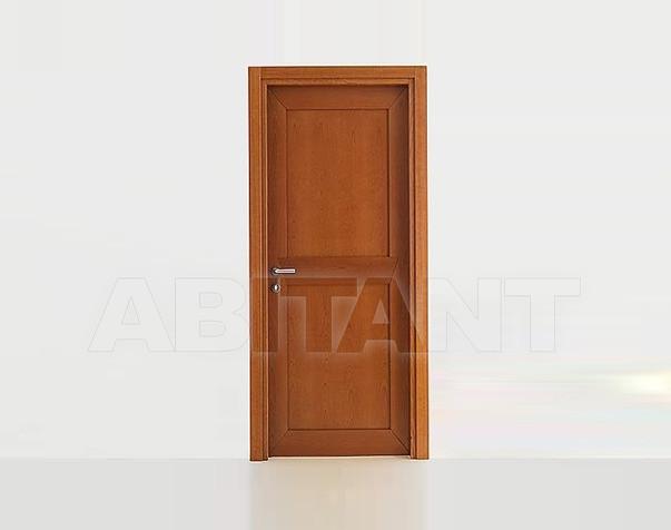 Купить Дверь деревянная Cocif Gae Aulenti SIVIGLIA