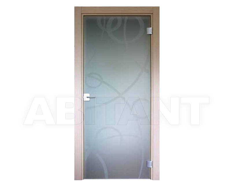 Купить Дверь  стеклянная Verslife Eleganza EXPRESSION