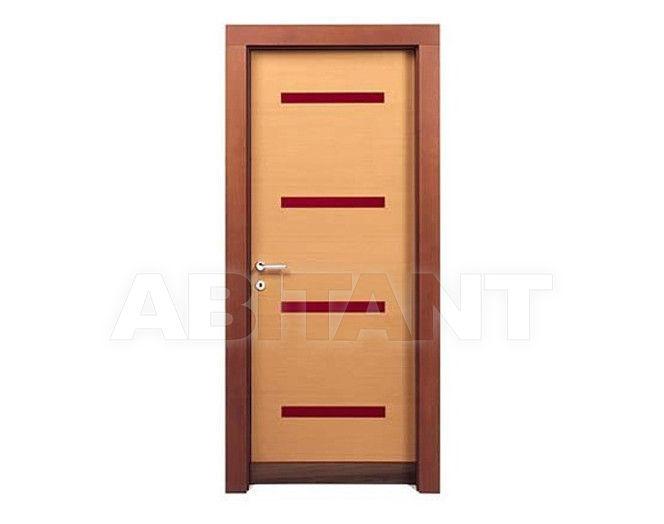 Купить Дверь деревянная Cocif Sottsass MADRAS