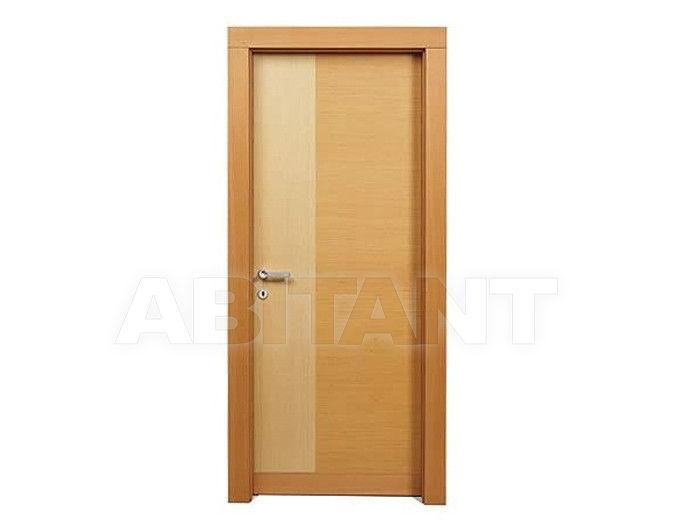 Купить Дверь деревянная Cocif Sottsass GOBI