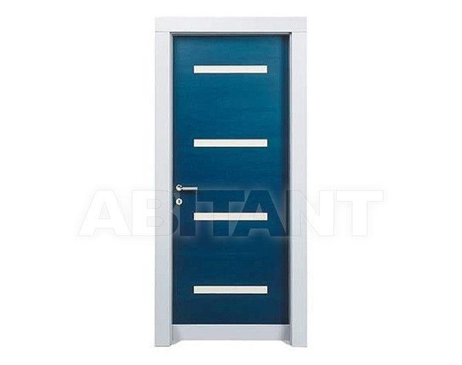 Купить Дверь деревянная Cocif Sottsass GOA