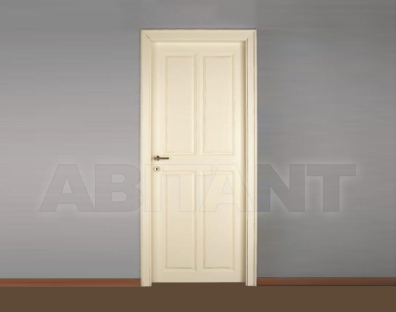 Купить Дверь деревянная Pietrelli Casa 4BR revers CHIUSA