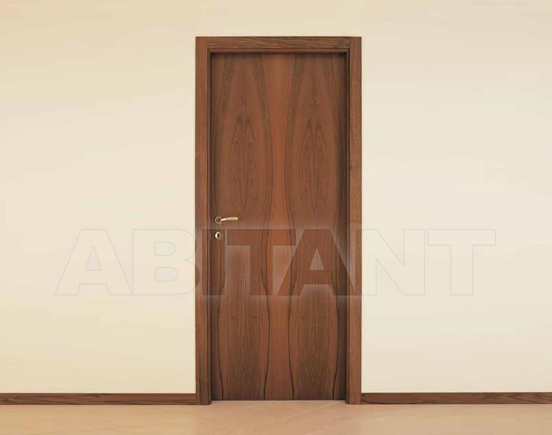 Купить Дверь деревянная Pietrelli Casa LM CHIUSA