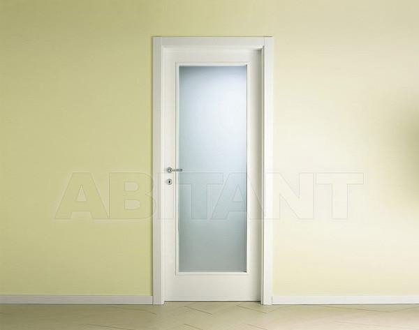 Купить Дверь деревянная Pietrelli Casa LMV VETRO