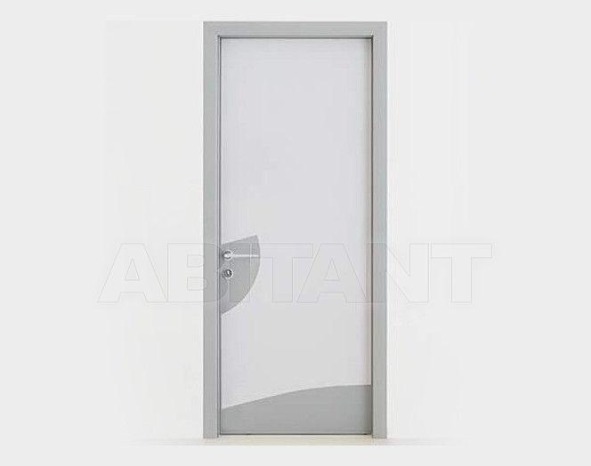 Купить Дверь деревянная Cocif Hospital Door Beauty