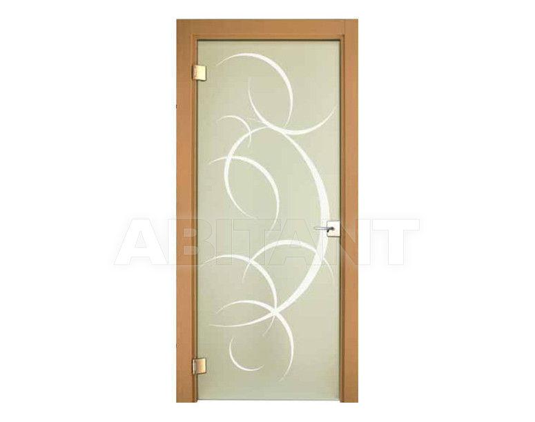 Купить Дверь  стеклянная Verslife Eleganza ARTIGLI