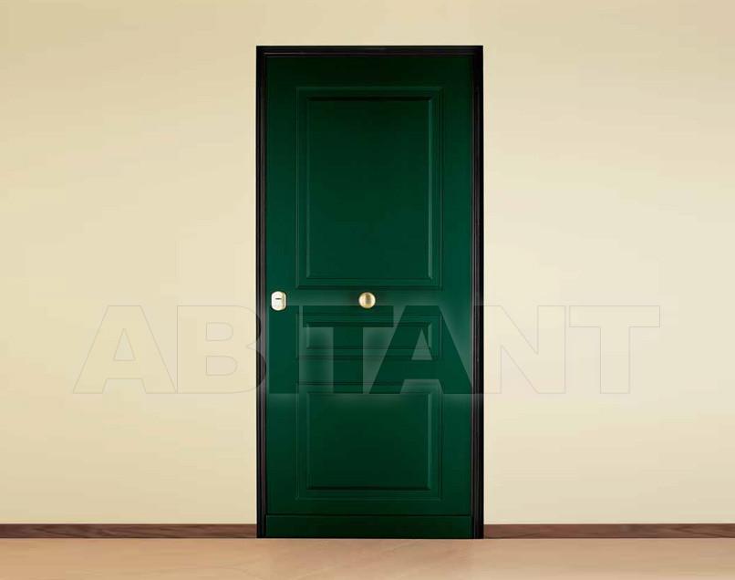 Купить Дверь входная Pietrelli Casa Blindato COLONIALE