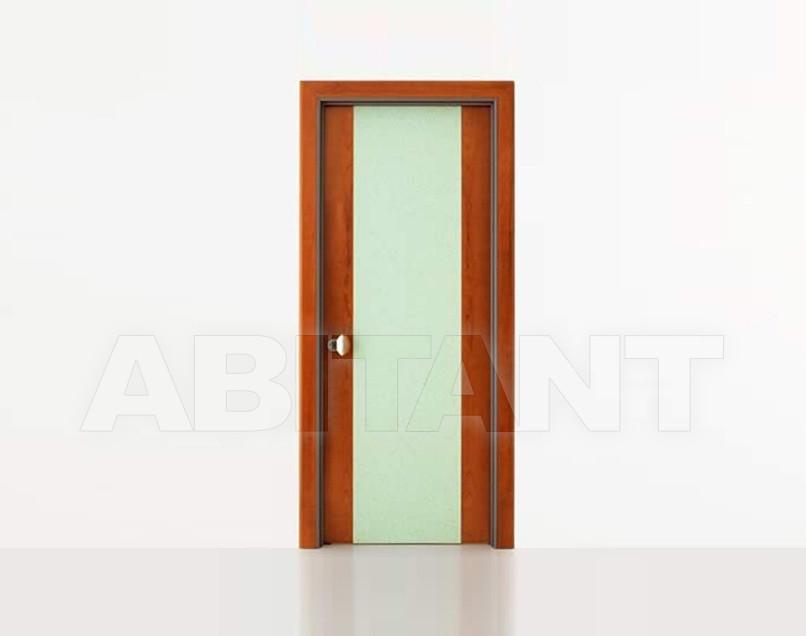 Купить Дверь деревянная Cocif Wellness COMFORT
