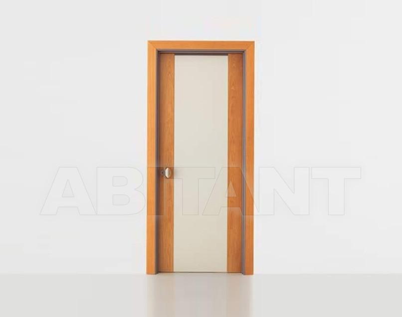 Купить Дверь деревянная Cocif Wellness TEKNA