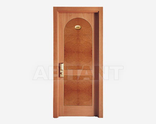 Купить Дверь деревянная Cocif Contract President