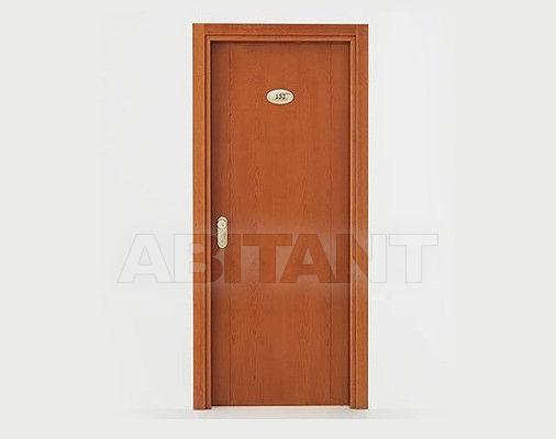 Купить Дверь деревянная Cocif Contract ALEXANDER