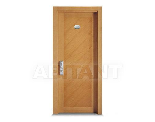 Купить Дверь деревянная Cocif Contract Flamingo
