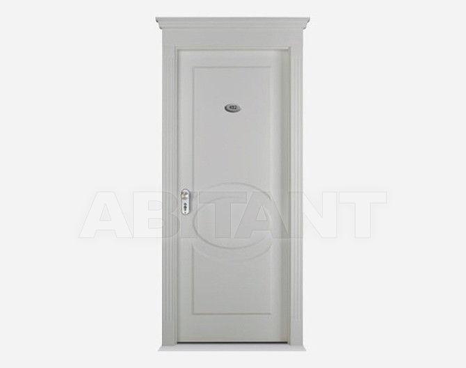 Купить Дверь деревянная Cocif Contract Diamante