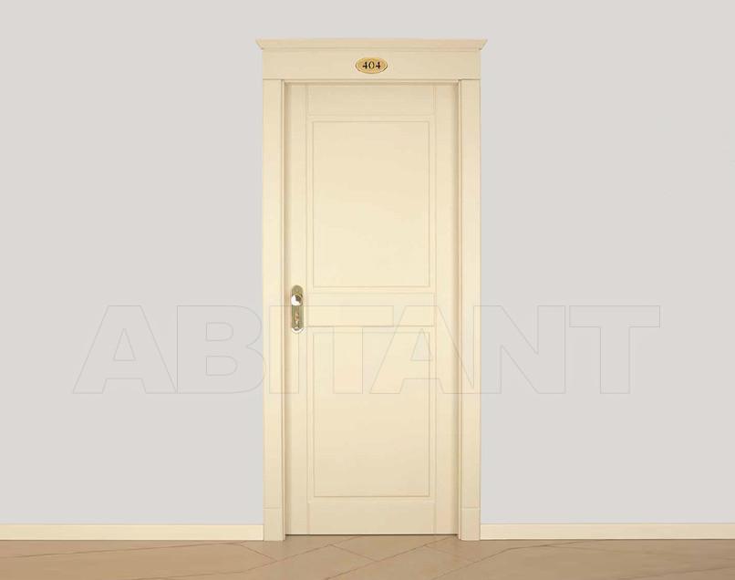Купить Дверь деревянная Pietrelli Hotel REI 404