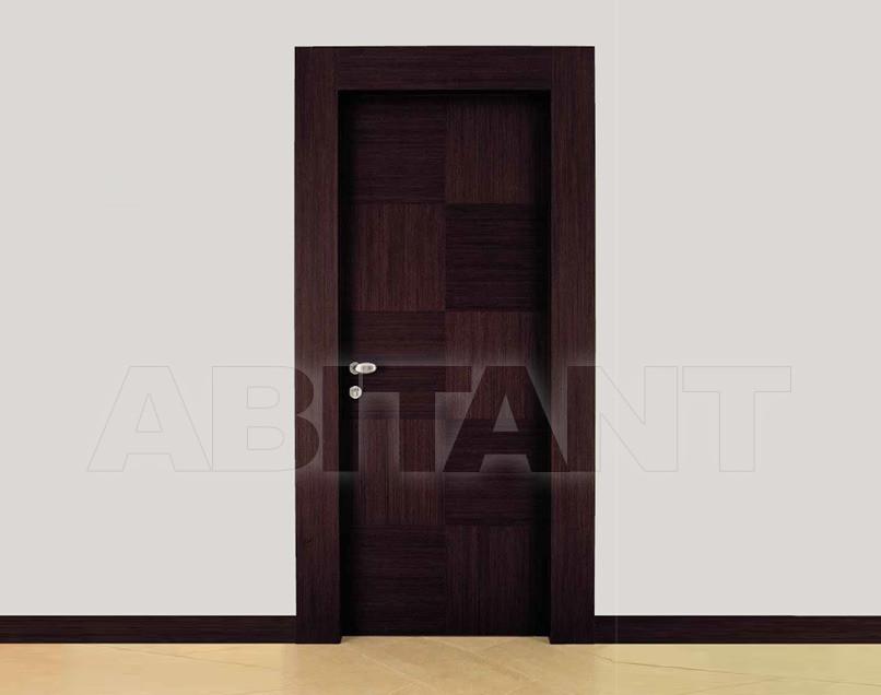 Купить Дверь деревянная Pietrelli Hotel REI 417