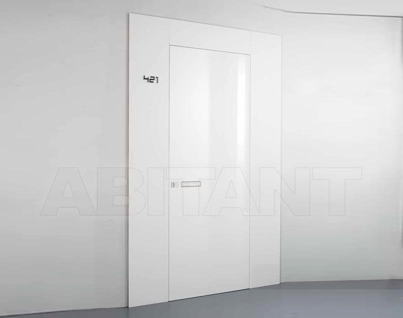 Купить Дверь деревянная Pietrelli Hotel REI 421