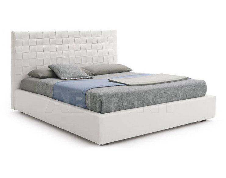 Купить Кровать SMA Night LMEEAH10