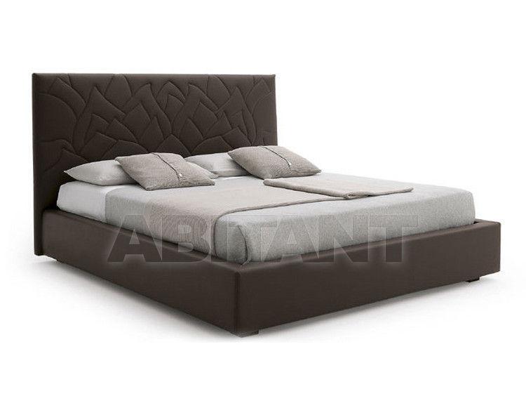 Купить Кровать SMA Night LMDTAH10