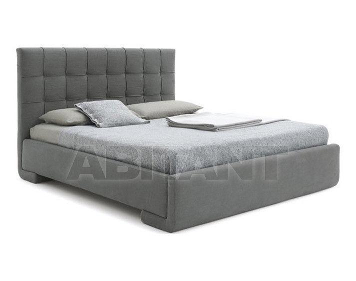Купить Кровать SMA Night LMPRAH30