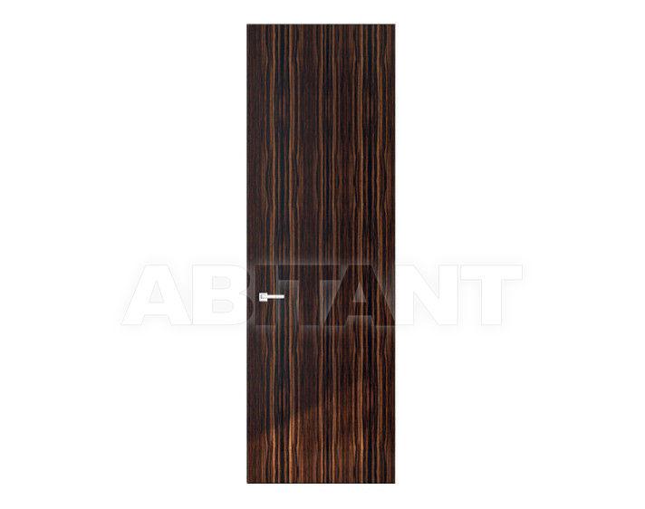 Купить Дверь деревянная Pivato porte Pivato Collezioni 114 LEGGERA