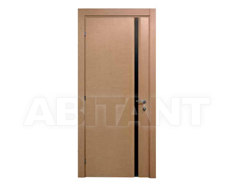 Купить Дверь деревянная Verslife Grazia Garmonia 2 Rovere sbiancato