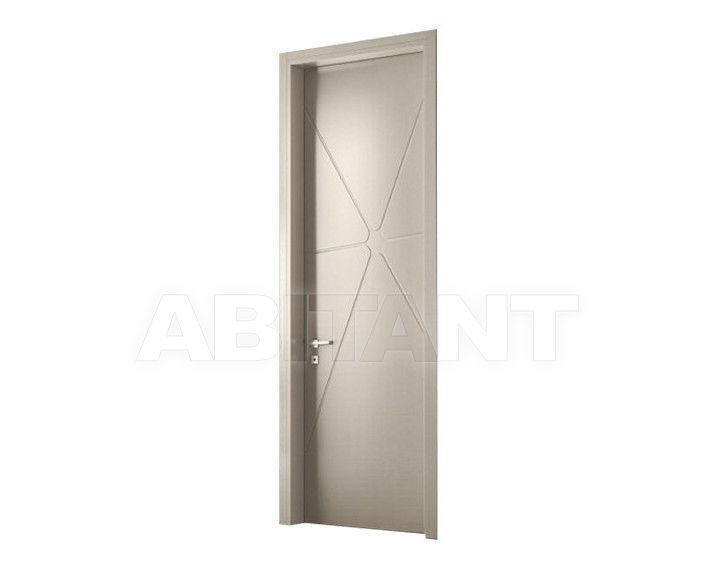 Купить Дверь деревянная Pivato porte Pivato Collezioni 261 ORIGINI