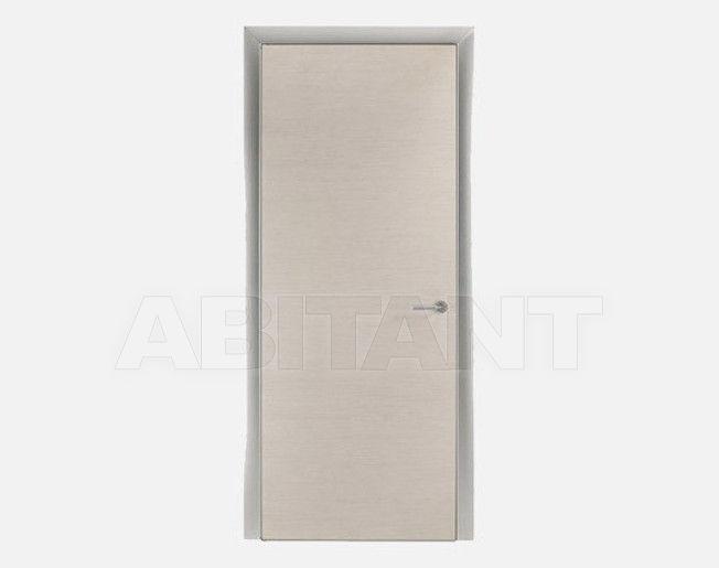 Купить Дверь деревянная Cocif Linear IGEA