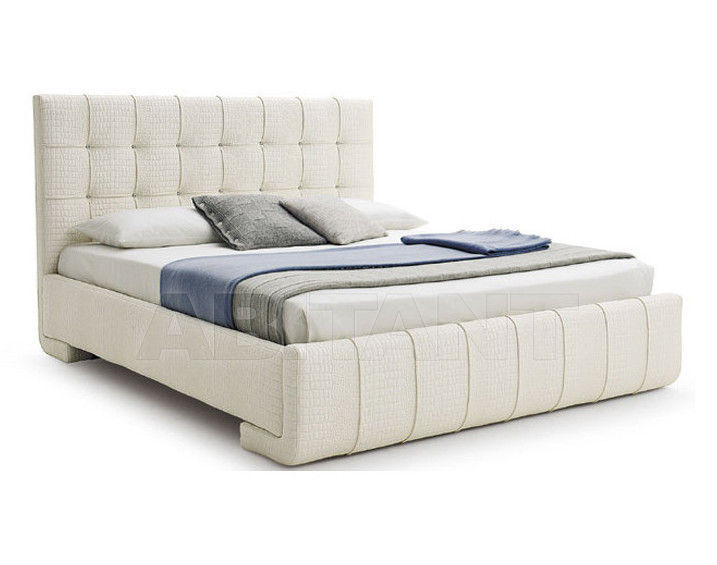Купить Кровать SMA Night LMTFAH30