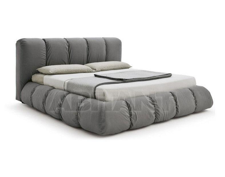 Купить Кровать SMA Night LMSHAH40