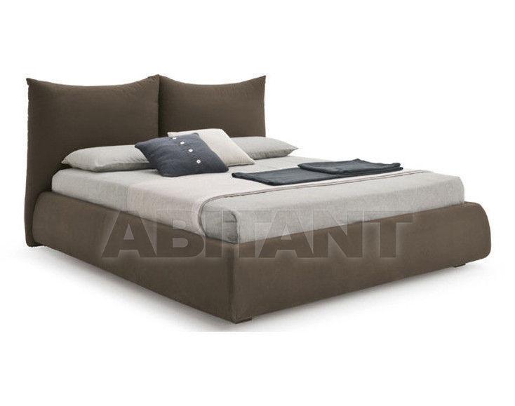 Купить Кровать SMA Night LMWIAH40