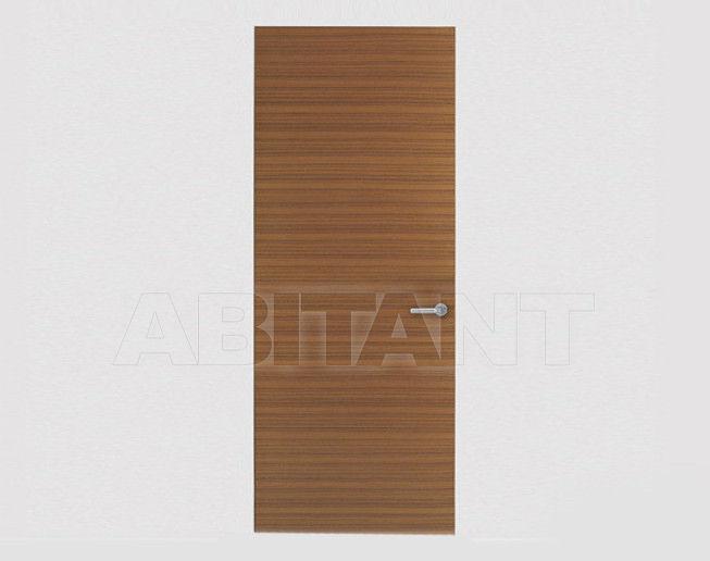 Купить Дверь деревянная Cocif Gae Aulenti POLARIS 1