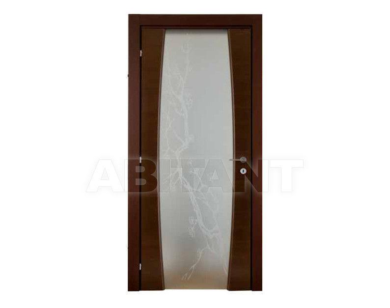Купить Дверь деревянная Verslife Grazia Lucia