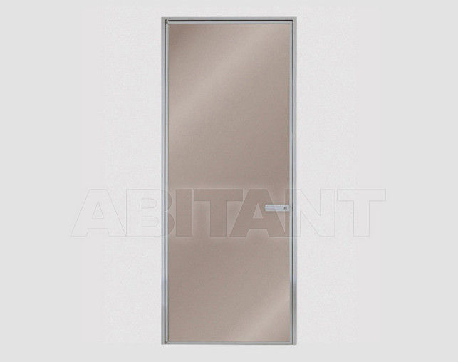 Купить Дверь деревянная Cocif Linear Quasar
