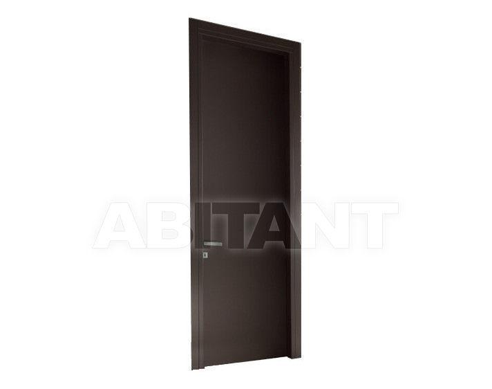 Купить Дверь деревянная Pivato porte Pivato Collezioni 114 ORIGINI