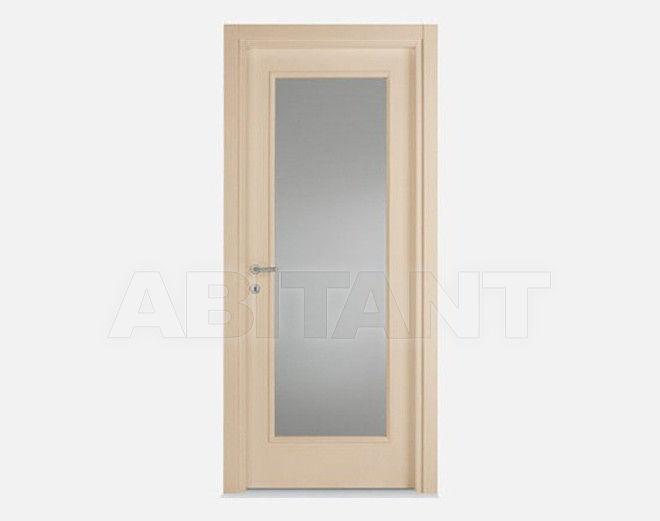 Купить Дверь деревянная Cocif New Ark Aurelia