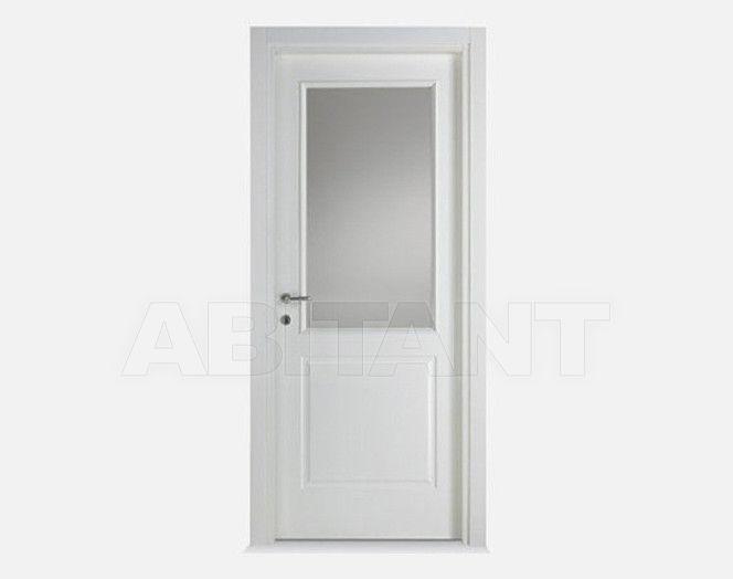 Купить Дверь деревянная Cocif New Ark IMPERO