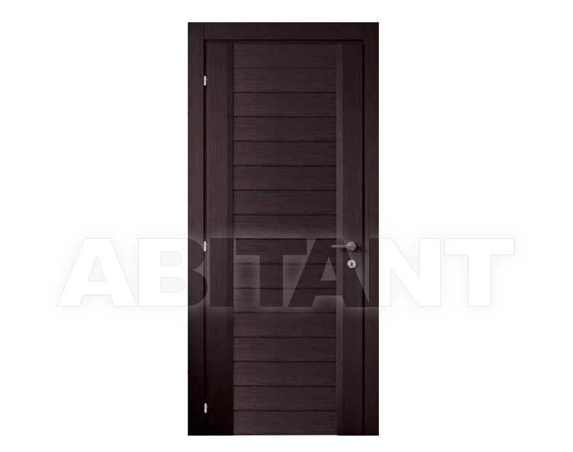 Купить Дверь деревянная Verslife Grazia Karina / C
