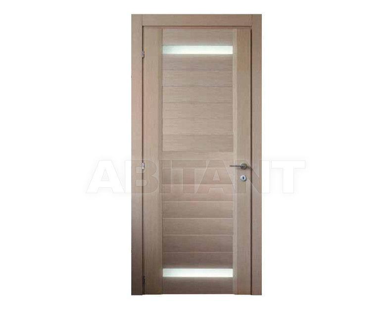 Купить Дверь деревянная Verslife Grazia Karina / F2P