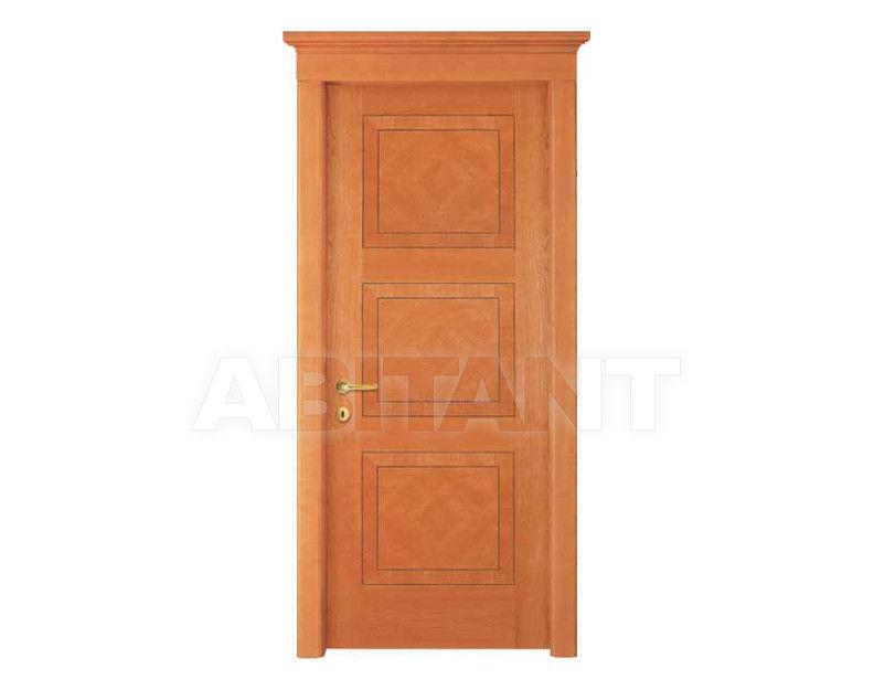 Купить Дверь деревянная Verslife Intarsia Brunelleschi / B