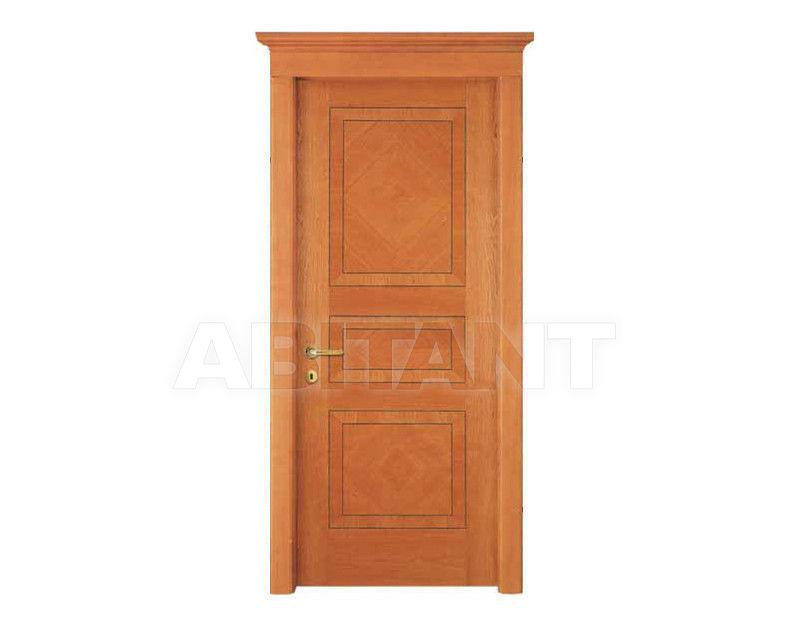 Купить Дверь деревянная Verslife Intarsia Brunelleschi / D