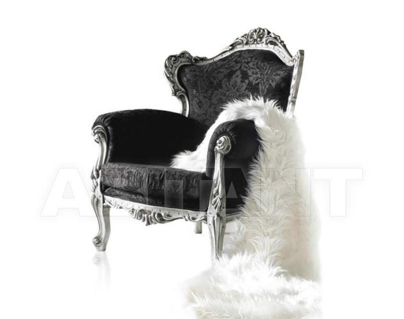 Купить Кресло perla P.B.L. di Bova Piero & C 2011 Estero 30.125
