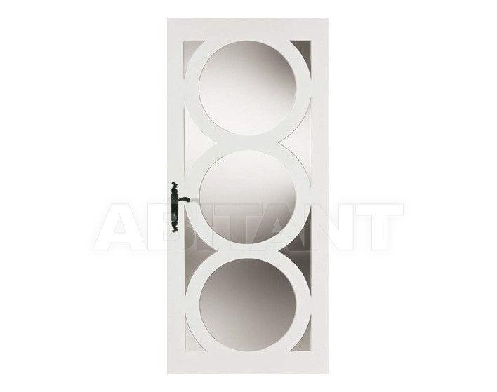 Купить Дверь деревянная Porte Italia Marco Polo Collection d12