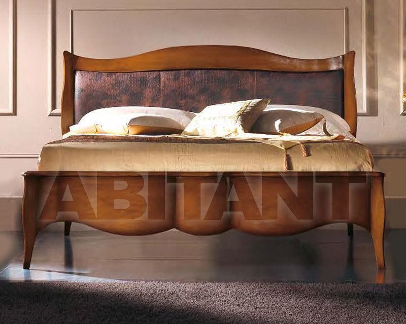Купить Кровать Metamorfosi Charme 726/GPI