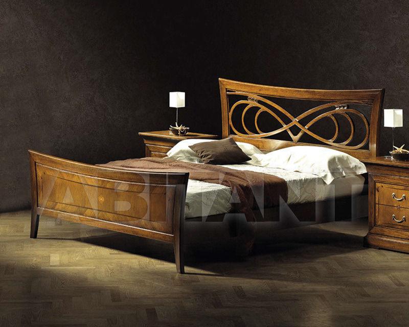 Купить Кровать Casa D'oro Day-night CH 460